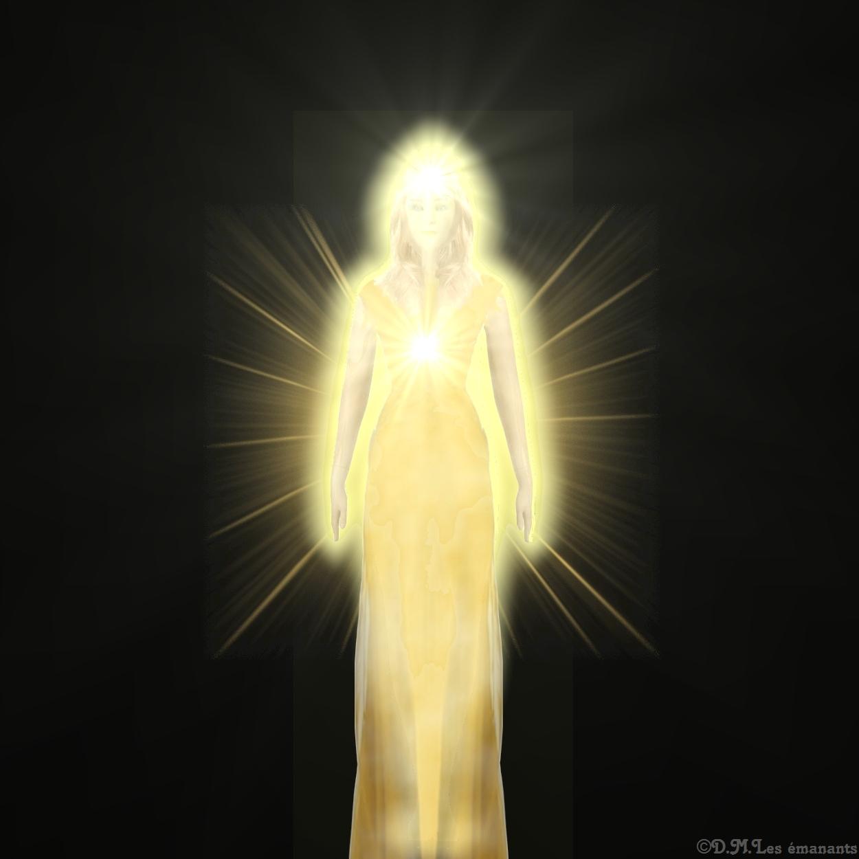 """Résultat de recherche d'images pour """"êtres de lumière"""""""