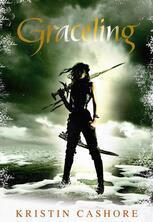 Graceling 1: Le don de Katsa