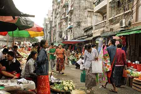 visiter-la-birmanie-seul-1