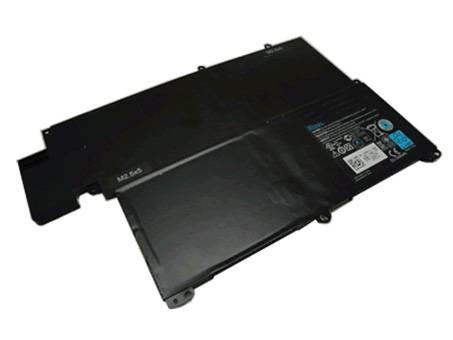 Batería para DELL TKN25