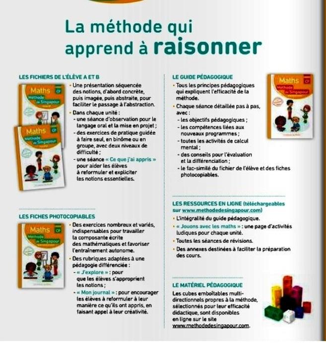 """Le nouveau """"fichier/manuel de la librairie des écoles"""