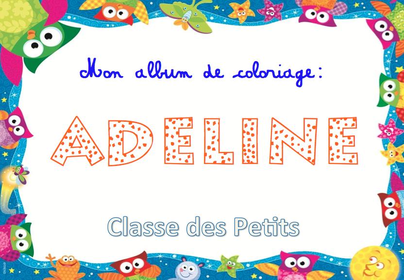 Ateliers Autonomes Cahier De Coloriages Ps Le Jardin D Alysse