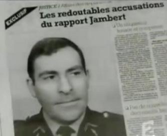 """Résultat de recherche d'images pour """"déni de justice zandvoort"""""""