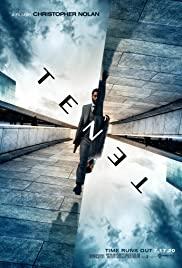 Watch Full Movie Tenet (2020) Hd Download