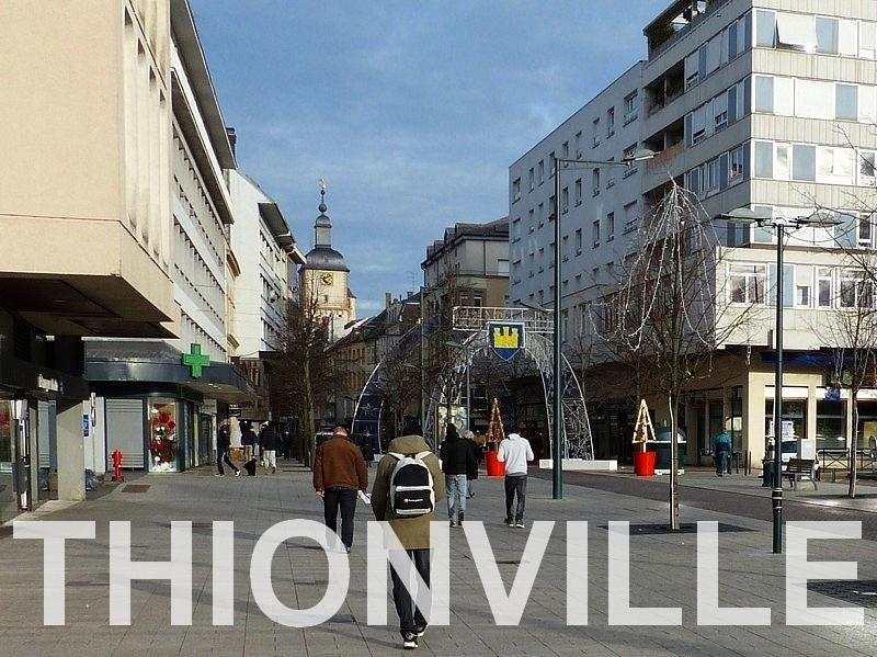 """Résultat de recherche d'images pour """"Thionville"""""""