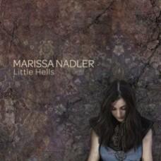 Marissa_Nadler_-_Little_Hells.jpg