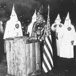 Ku Klux Klan - Le retour