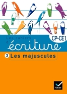 http://www.editions-hatier.fr/sites/default/files/livres/imagecouv_382988.jpg