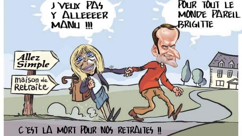 """Résultat de recherche d'images pour """"image retraités humour"""""""