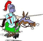 Moyen-âge : les croisades et les écahnges en Méditerranée.