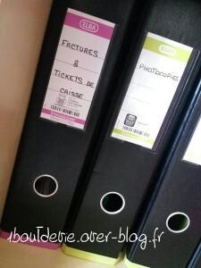 ranger-ses-tickets-et-factures.jpg