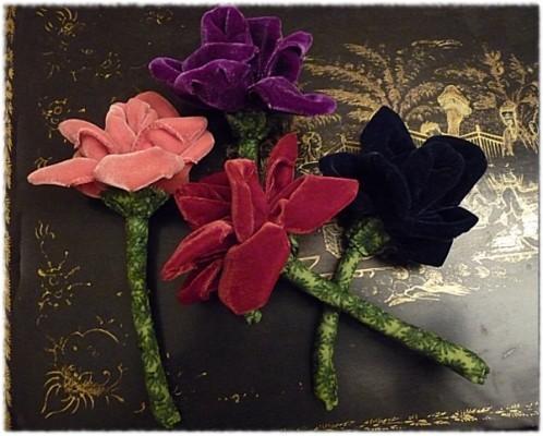 Les-roses-de-Lea_600.jpeg