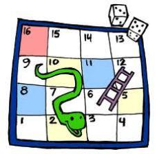 Jeux sur les fractions et les décimaux