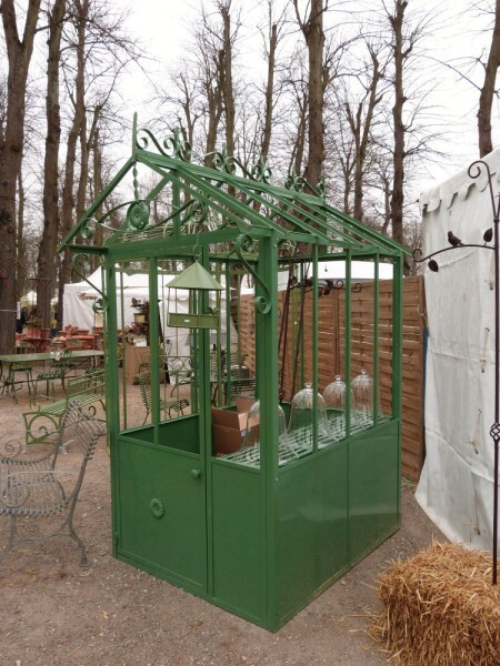 le jardin du chat vert eklablog