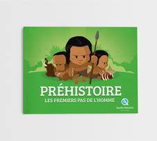 Crea_Vue1_Couverture-Prehistoire