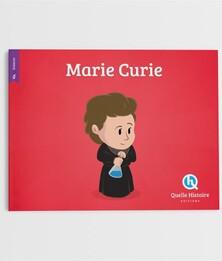 Crea_Vue1_Couverture-MarieCurie