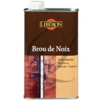 brou-de-noix-500ml-liberon