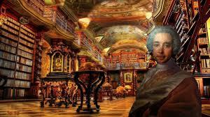 Le comte Saint-Germain à travers les àges