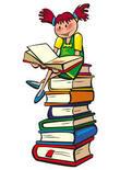 CAFI : les lectures