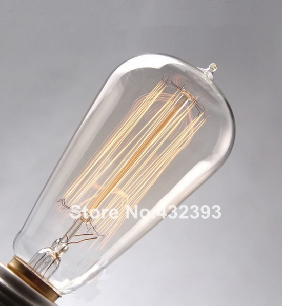 ST58 light bulb Aliexpress