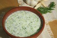 La cuisine bulgare - Guide Bulgarie 10