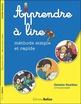 Apprendre à lire par Colette Ouzilou (méthode simple et rapide)