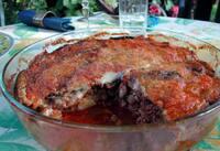 La cuisine bulgare - Guide Bulgarie 8