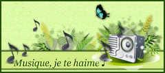 bannière1