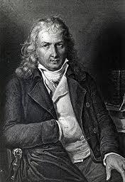 Bernardin de Saint-Pierre - Paul et Virginie