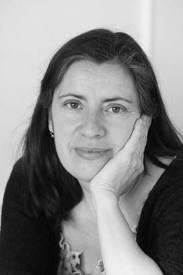 Milena Agus - Mal de pierre
