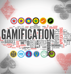 La gamification au service du community management