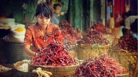 visiter-la-birmanie-seul-2