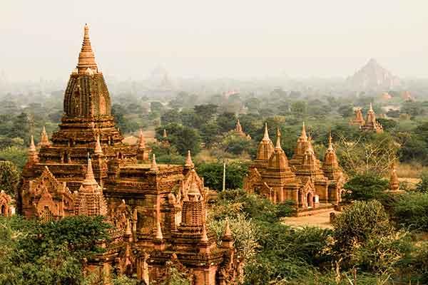 circuit-birmanie-15-jours
