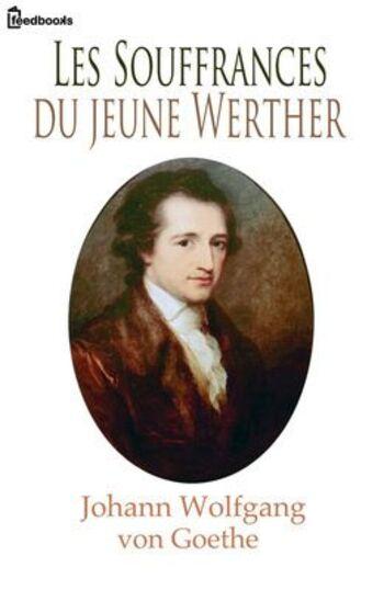 Johann Wolfgang von Goethe - Bio