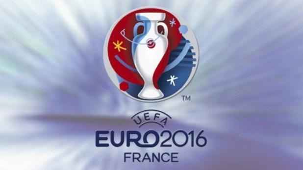 SES Spéciale Euros Foot 2016 !