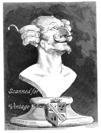 Aventures du Baron de Münchhausen - Gottfried Bürger