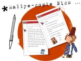 Rallye-copie Nico