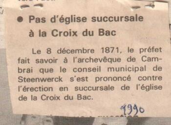 eglise-croix-du-bac-1871-19.jpg