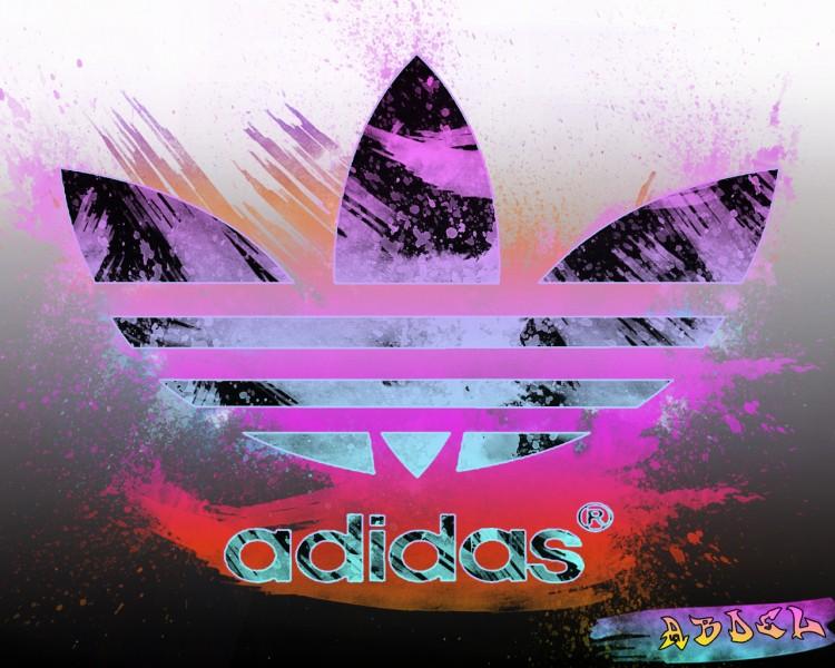 Adidas Marque 7