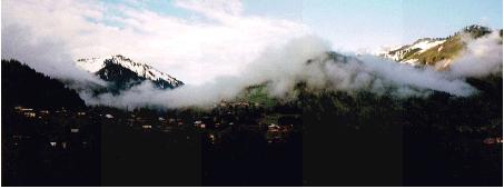Jeudi 6 mai 1999 - 68e jour