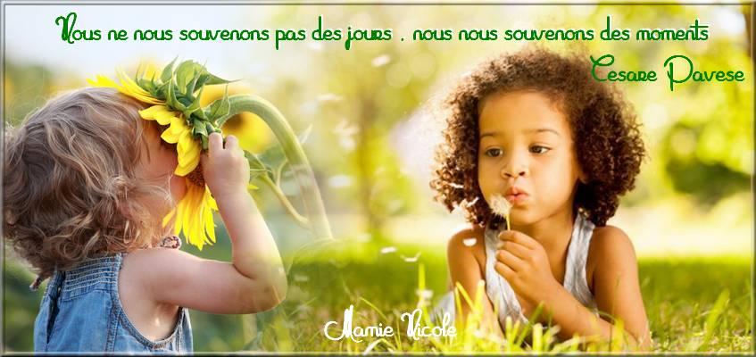 ♥♥ images citations 17 pour Jazzy ♥♥
