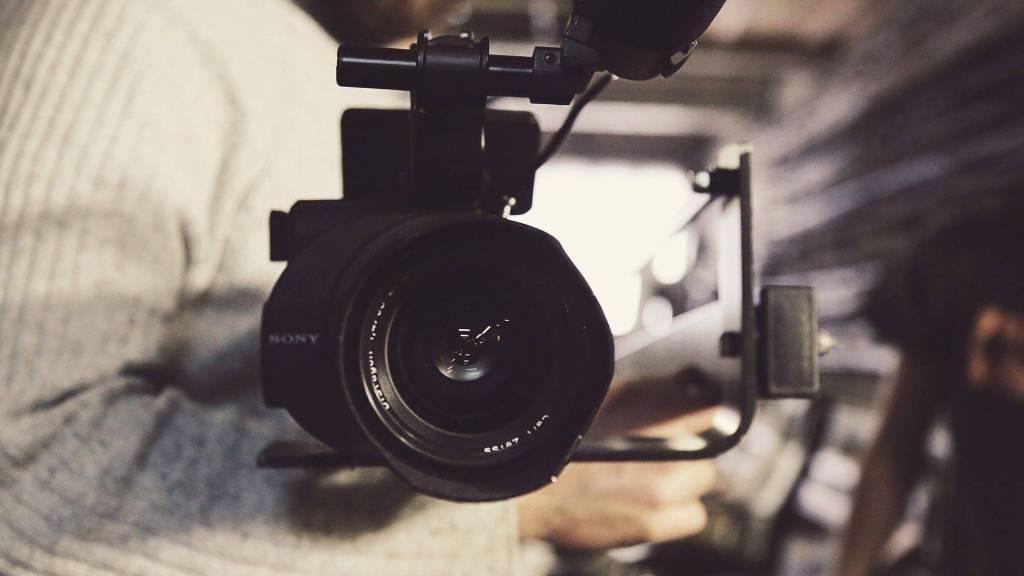Production Vidéo Timelapse