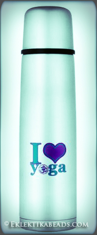 i_love_yoga_large_thermos_bottle