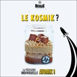 kosmikk_eklektike