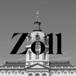 A la découverte du collectif Zoll Projekt