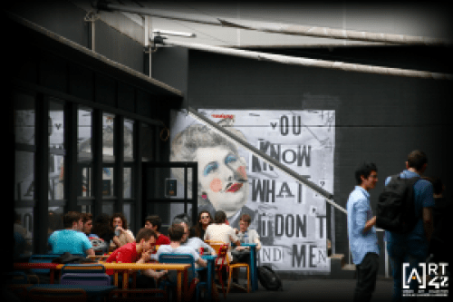 expo street art 42 eklektike