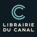 librairie-du-canal-eklektike-livre