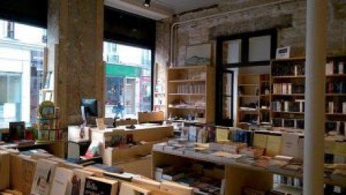 librairie-du-canal-interieur-eklektike - livre