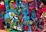 Pickelhead – L'interview d'un artiste crépitant !
