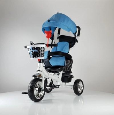 Dečiji tricikl MODEL 416